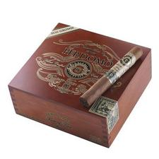 Perdomo Factory Tour Sun Grown Toro Box 24